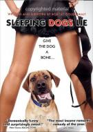 Dogs Lie (Comedy Cover) Movie