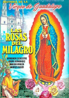 Las Rosas Del Milagro Movie