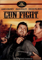 Gunfight Movie