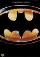 Batman Movie