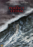 Perfect Storm, The Movie