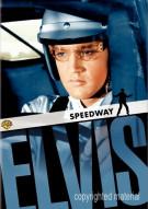 Speedway Movie