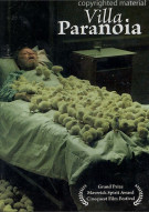 Villa Paranoia Movie