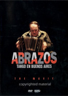 Abrazos, Tango En Buenos Aires: The Movie Movie