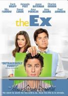 Ex, The Movie