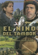 El Nino Del Tambor Movie