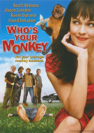Whos Your Monkey Movie