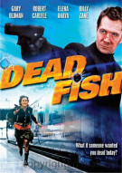 Dead Fish Movie