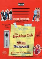 High School Flashback Collection Movie