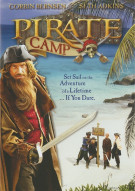 Pirate Camp Movie