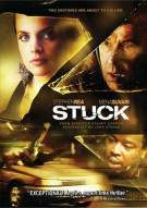 Stuck Movie