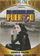 La Mujer Del Puerto Movie