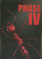 Phase IV Movie