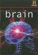 Brain, The Movie