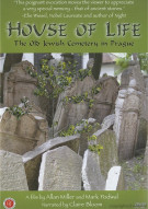 House Of Life Movie