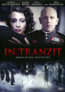 In Tranzit Movie