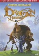 Dragon Hunters Movie
