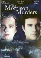 Morrison Murders Movie