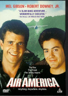 Air America Movie