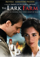 Lark Farm, The Movie