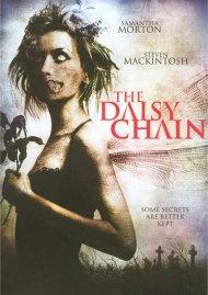 Daisy Chain, The Movie