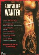 Babysitter Wanted Movie