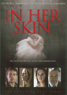 In Her Skin Movie