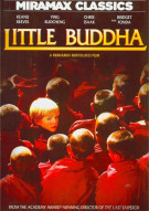 Little Buddha Movie