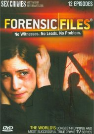 Forensic Files: Sex Crimes Movie