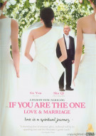 If You Are The One: Love & Marriage  Movie