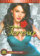 Teresa Movie