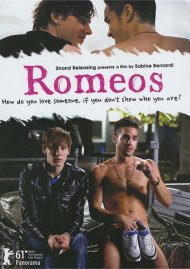 Romeos Movie