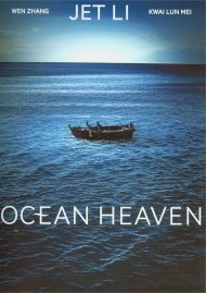 Ocean Heaven Movie