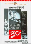 -30- Movie