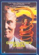 Circuitry Man Movie