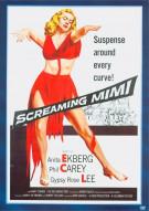 Screaming Mimi Movie