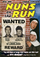 Nuns On The Run Movie