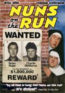 Nuns On The Run Movie