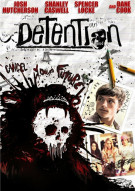 Detention Movie