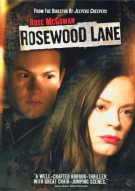 Rosewood Lane Movie