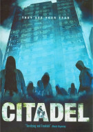 Citadel Movie