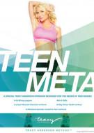 Tracy Anderson: Teen Meta Movie