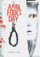 April Fools Day Movie