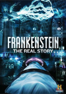Frankenstein: The Real Story Movie