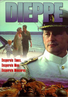 Dieppe Movie