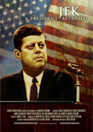 JFK: A President Betrayed Movie