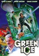 Green Ice Movie