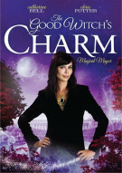Good Witchs Charm, The: Magical Mayor Movie