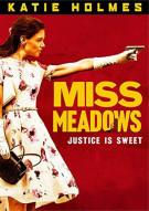 Miss Meadows Movie
