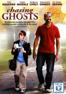 Chasing Ghosts Movie